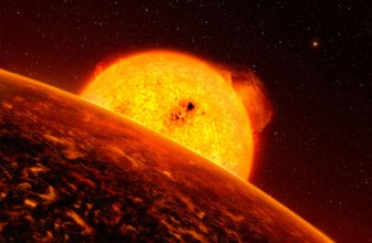 Crash Course Astronomy: Exoplanets